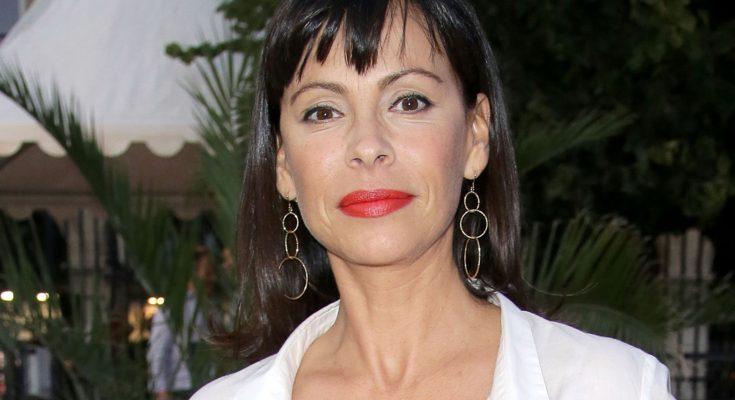 Mathilda May Plastic Surgery Nose Job Boob Job Botox Lips
