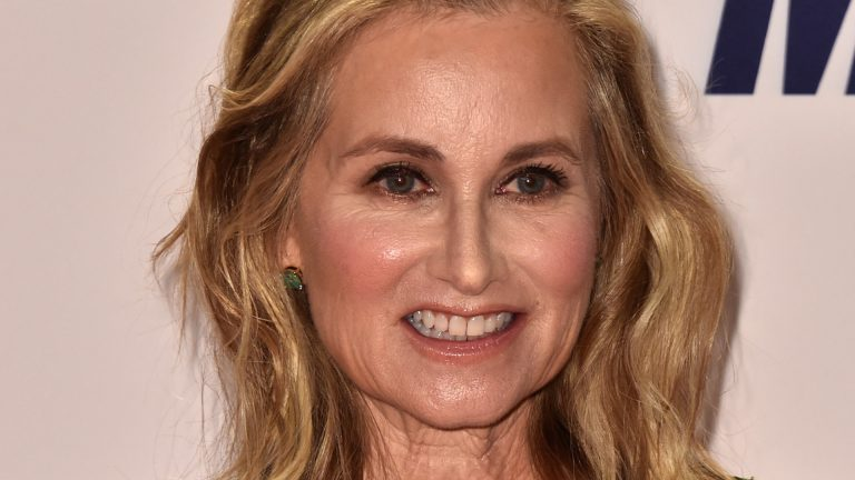 Maureen McCormick Botox Nose Job Lips Plastic Surgery Rumors