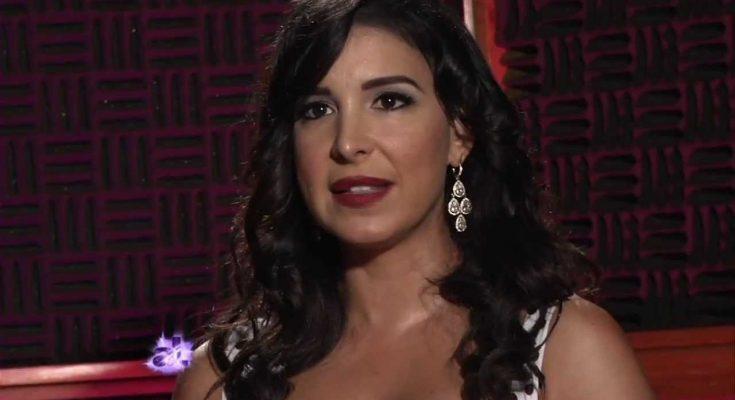 Mayra Veronica Plastic Surgery Nose Job Boob Job Botox Lips