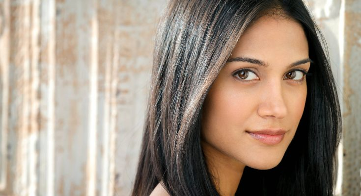 Melanie Kannokada Plastic Surgery Nose Job Boob Job Botox Lips