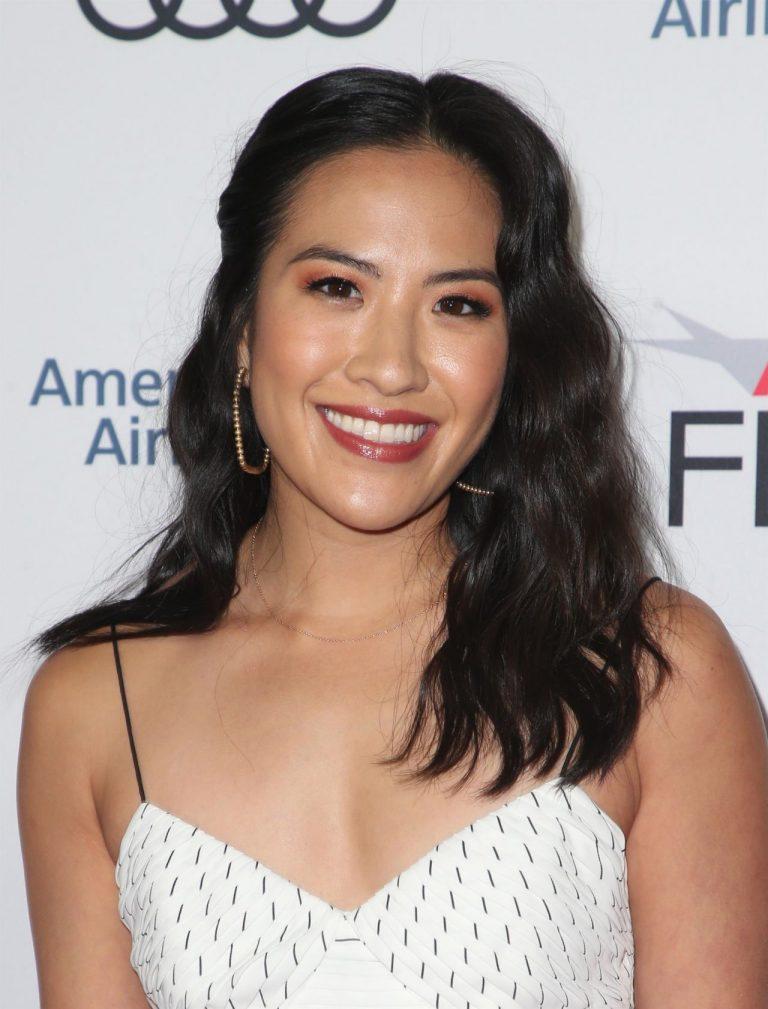 Melissa Tang Botox Nose Job Lips Plastic Surgery Rumors