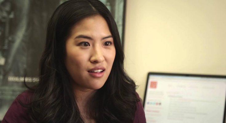 Melissa Tang Plastic Surgery Nose Job Boob Job Botox Lips