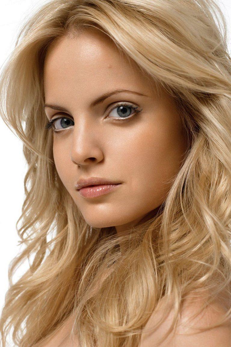 Mena Suvari Botox Nose Job Lips Plastic Surgery Rumors