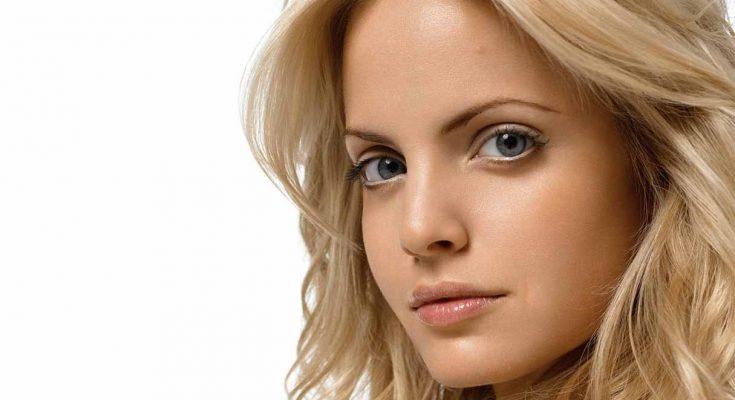 Mena Suvari Plastic Surgery Nose Job Boob Job Botox Lips