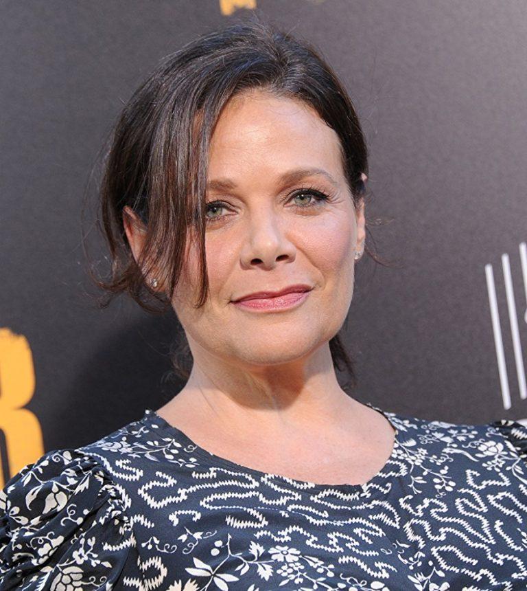 Meredith Salenger Botox Nose Job Lips Plastic Surgery Rumors