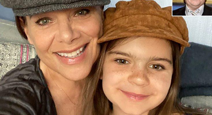 Meredith Salenger Plastic Surgery Nose Job Boob Job Botox Lips
