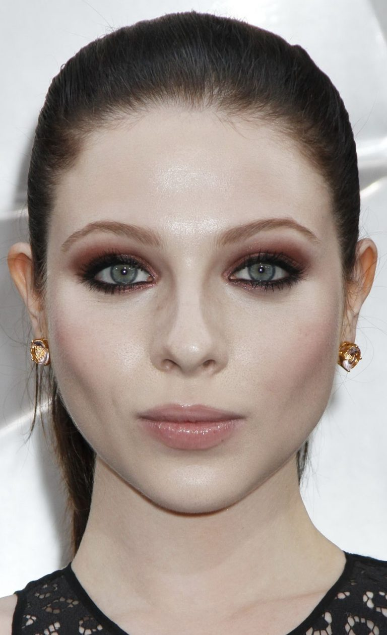 Michelle Trachtenberg Botox Nose Job Lips Plastic Surgery Rumors