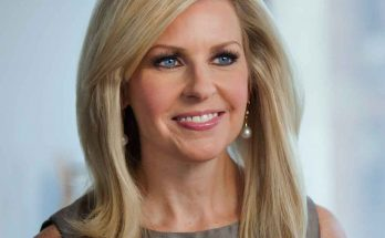 Monica Crowley Plastic Surgery Nose Job Boob Job Botox Lips