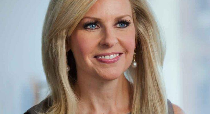 Monica Crowley Plastic Surgery Nose Job Boob Job Botox Lips
