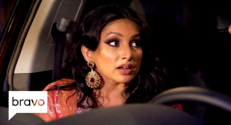 Monica Patel Plastic Surgery Nose Job Boob Job Botox Lips