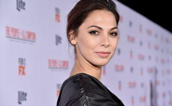 Moran Atias Plastic Surgery Nose Job Boob Job Botox Lips