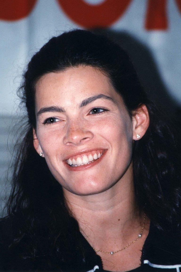 Nancy Kerrigan Botox Nose Job Lips Plastic Surgery Rumors