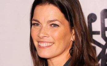 Nancy Kerrigan Plastic Surgery Nose Job Boob Job Botox Lips