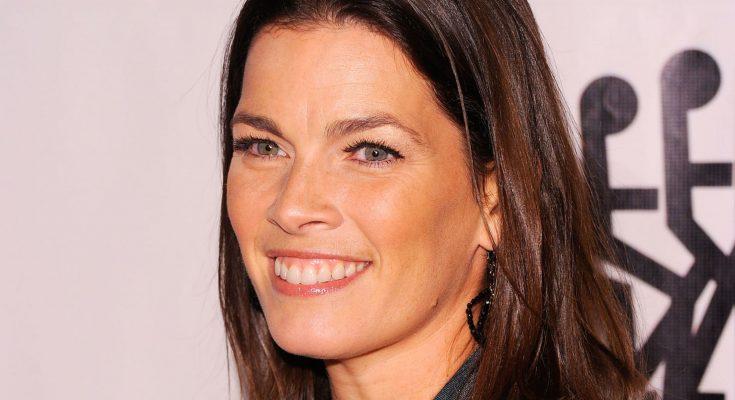 Nancy Kerrigan Plastic Surgery Nose Job Boob Job Botox Lips