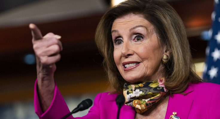 Nancy Pelosi Plastic Surgery Nose Job Boob Job Botox Lips