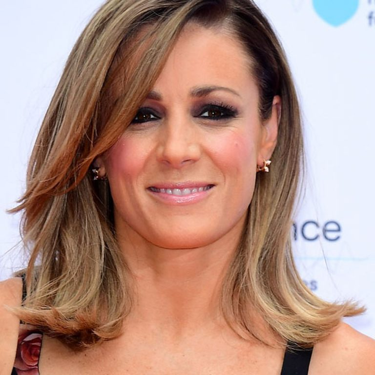 Natalie Pinkham Botox Nose Job Lips Plastic Surgery Rumors