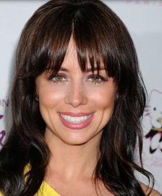 Natasha Leggero Botox Nose Job Lips Plastic Surgery Rumors