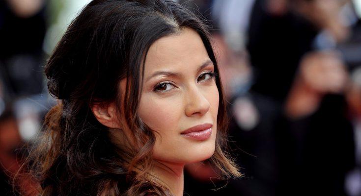 Natassia Malthe Plastic Surgery Nose Job Boob Job Botox Lips