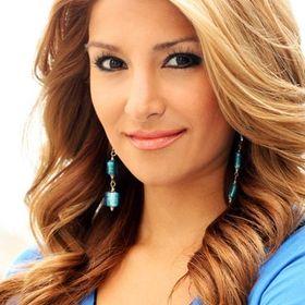 Nelly Carreno Botox Nose Job Lips Plastic Surgery Rumors
