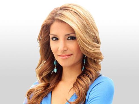 Nelly Carreno Plastic Surgery Nose Job Boob Job Botox Lips