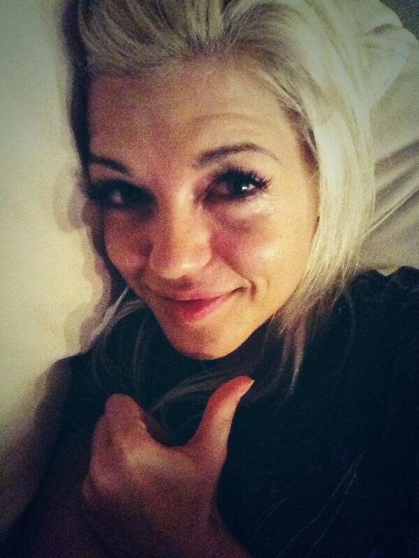 Nikki Blackketter Botox Nose Job Lips Plastic Surgery Rumors