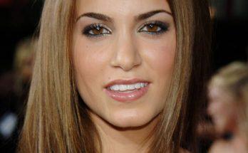Nikki Reed Plastic Surgery Nose Job Boob Job Botox Lips