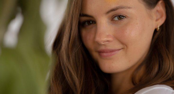 Niomi Smart Plastic Surgery Nose Job Boob Job Botox Lips