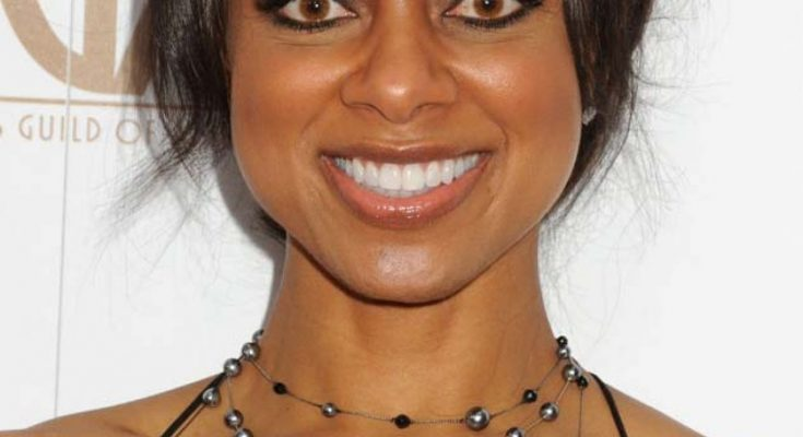 Nischelle Turner Plastic Surgery Nose Job Boob Job Botox Lips