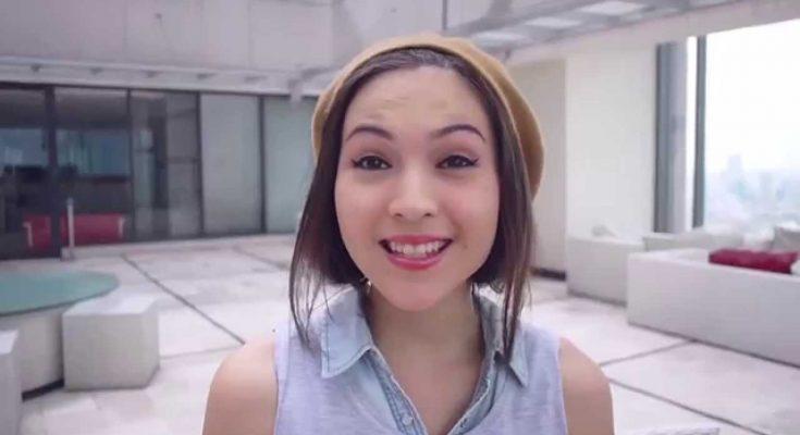 Olivia Jensen Plastic Surgery Nose Job Boob Job Botox Lips