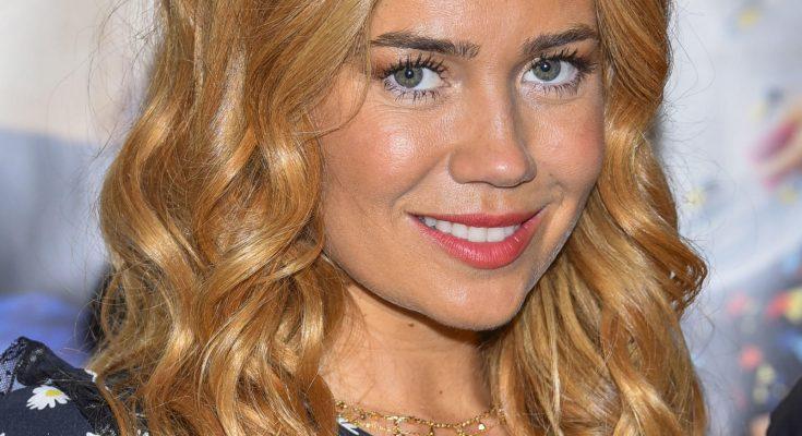 Palina Rojinski Plastic Surgery Nose Job Boob Job Botox Lips