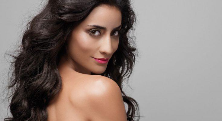 Paola Núñez Plastic Surgery Nose Job Boob Job Botox Lips