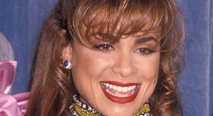 Paula Abdul Plastic Surgery Nose Job Boob Job Botox Lips