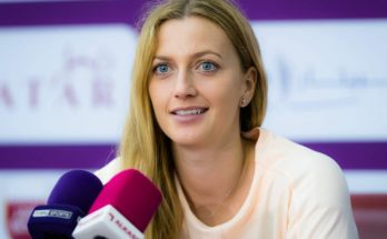 Petra Kvitova Plastic Surgery Nose Job Boob Job Botox Lips