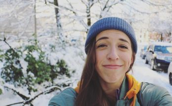 Rachel Ballinger Plastic Surgery Nose Job Boob Job Botox Lips
