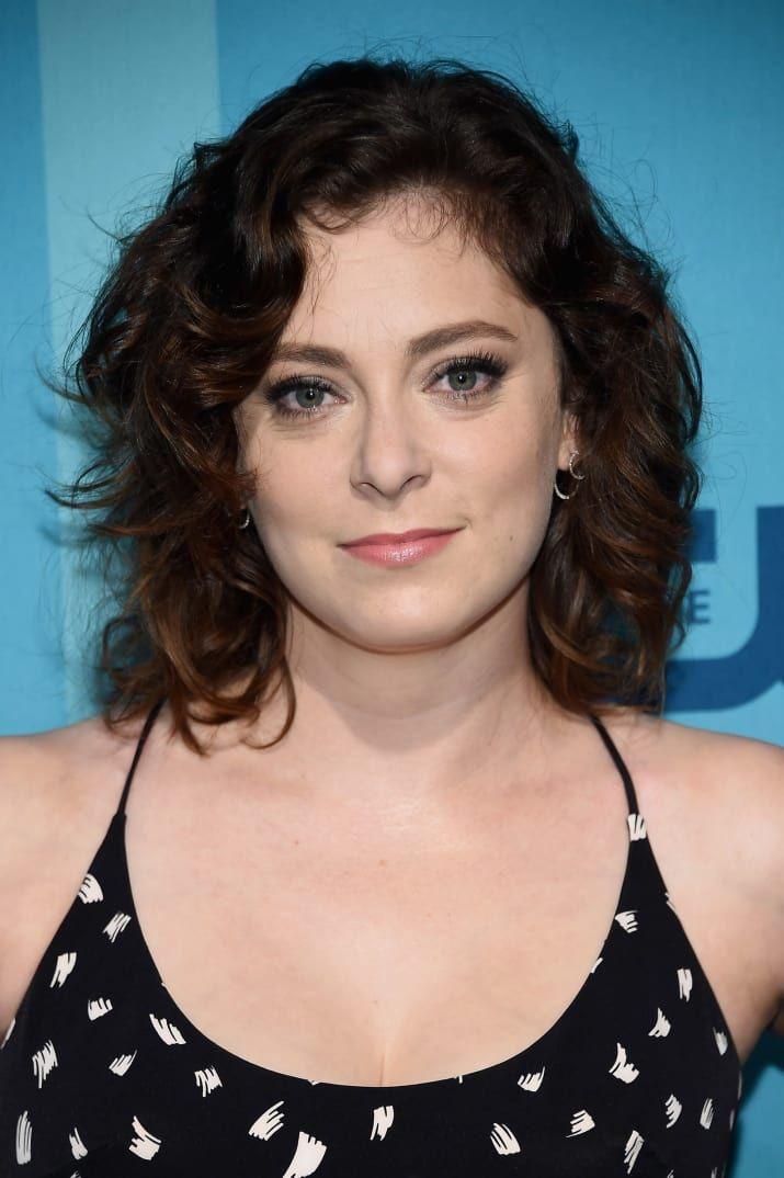 Rachel Bloom Botox Nose Job Lips Plastic Surgery Rumors