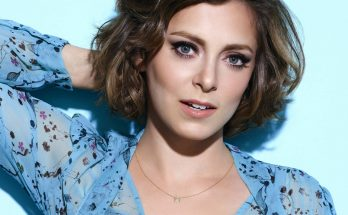 Rachel Bloom Plastic Surgery Nose Job Boob Job Botox Lips