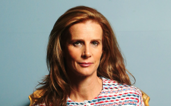 Rachel Griffiths Plastic Surgery Nose Job Boob Job Botox Lips