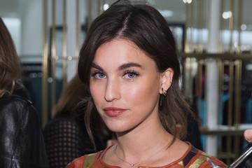 Rainey Qualley Botox Nose Job Lips Plastic Surgery Rumors