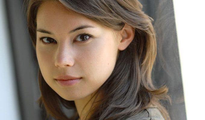 Rebecca Blumhagen Botox Nose Job Lips Plastic Surgery Rumors