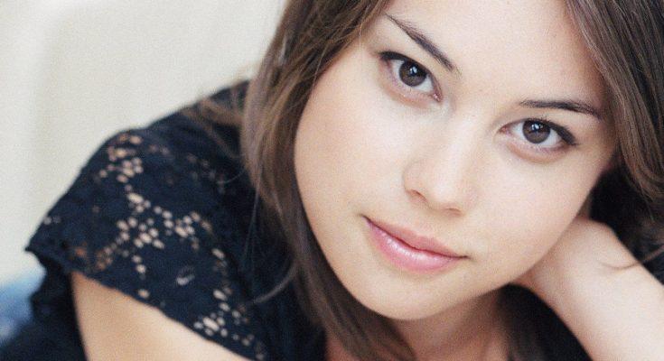 Rebecca Blumhagen Plastic Surgery Nose Job Boob Job Botox Lips