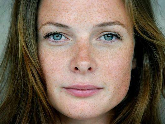 Rebecca Ferguson Botox Nose Job Lips Plastic Surgery Rumors