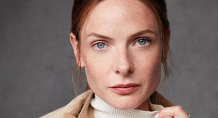 Rebecca Ferguson Plastic Surgery Nose Job Boob Job Botox Lips