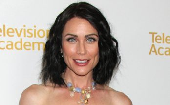 Rena Sofer Plastic Surgery Nose Job Boob Job Botox Lips