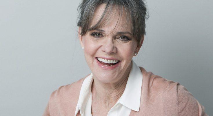 Sally Field Plastic Surgery Nose Job Boob Job Botox Lips