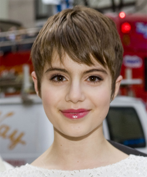 Sami Gayle Botox Nose Job Lips Plastic Surgery Rumors