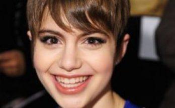 Sami Gayle Plastic Surgery Nose Job Boob Job Botox Lips