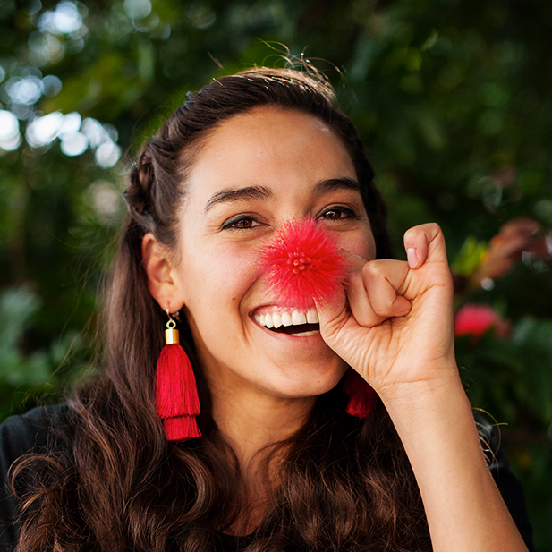 Sara Bendrick Botox Nose Job Lips Plastic Surgery Rumors