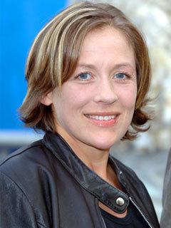 Sarah Beeny Botox Nose Job Lips Plastic Surgery Rumors