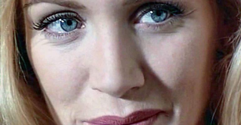 Shannon Tweed Botox Nose Job Lips Plastic Surgery Rumors