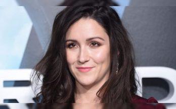 Shannon Woodward Plastic Surgery Nose Job Boob Job Botox Lips